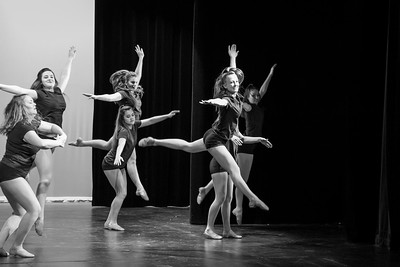 NNHS-Orchesis_026