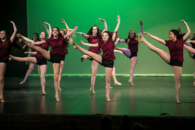 NNHS-Orchesis_031