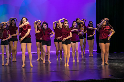 NNHS-Orchesis_062