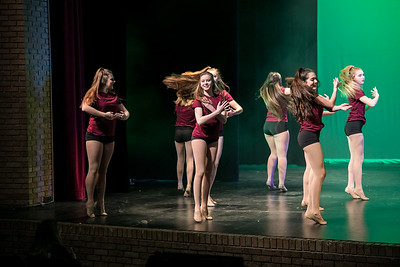 NNHS-Orchesis_040