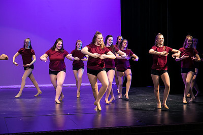 NNHS-Orchesis_034