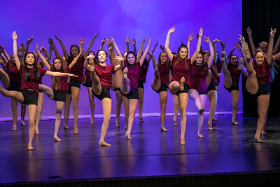 NNHS-Orchesis_061