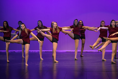 NNHS-Orchesis_068