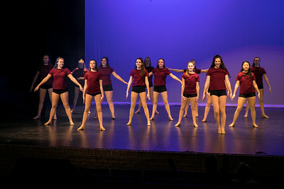 NNHS-Orchesis_007
