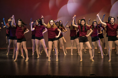 NNHS-Orchesis_055