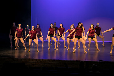 NNHS-Orchesis_008