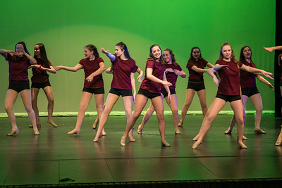 NNHS-Orchesis_070