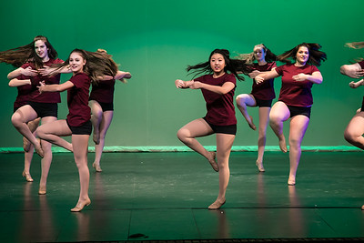 NNHS-Orchesis_029