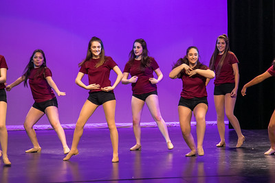 NNHS-Orchesis_048