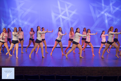 NNHS Orchesis 2018-1 (Opener)_011