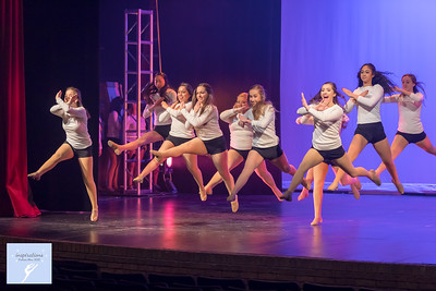 NNHS Orchesis 2018-1 (Opener)_028