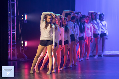 NNHS Orchesis 2018-1 (Opener)_005