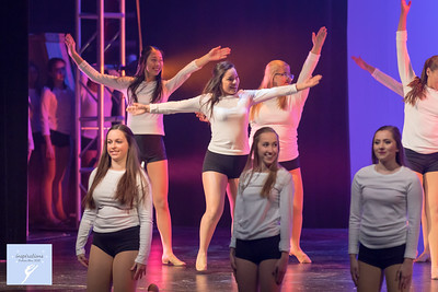 NNHS Orchesis 2018-1 (Opener)_030