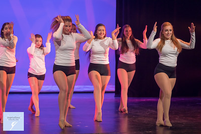 NNHS Orchesis 2018-1 (Opener)_021