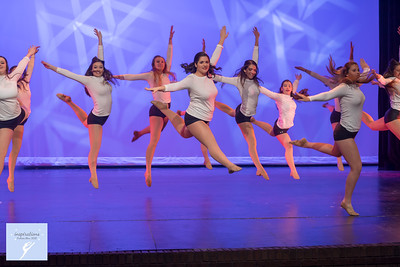 NNHS Orchesis 2018-1 (Opener)_012