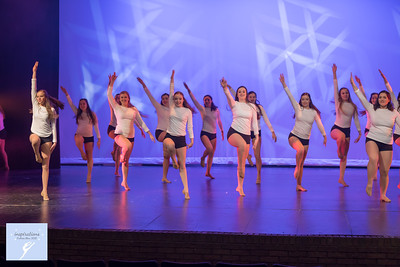 NNHS Orchesis 2018-1 (Opener)_010