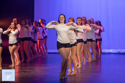 NNHS Orchesis 2018-1 (Opener)_008