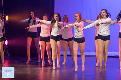 NNHS Orchesis 2018-1 (Opener)_027