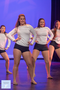 NNHS Orchesis 2018-1 (Opener)_020