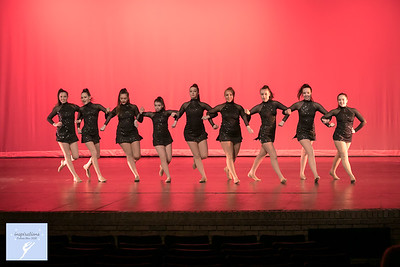NNHS Orchesis 2018-10 (Wings)_021