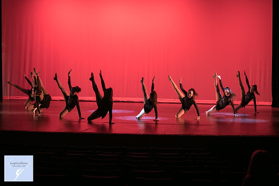 NNHS Orchesis 2018-10 (Wings)_001
