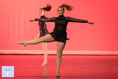 NNHS Orchesis 2018-10 (Wings)_010