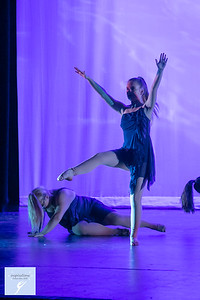 NNHS Orchesis 2018-11 (Drown)_015