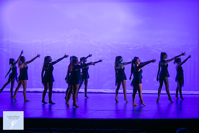 NNHS Orchesis 2018-11 (Drown)_002