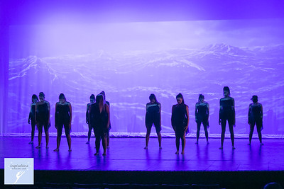 NNHS Orchesis 2018-11 (Drown)_001