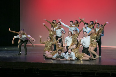 NNHS Orchesis 2018-12 (Treasure)_029