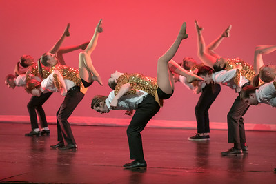 NNHS Orchesis 2018-12 (Treasure)_016