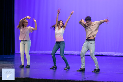 NNHS Orchesis 2018-15 (Watch Me Dance)_022