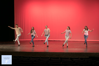 NNHS Orchesis 2018-15 (Watch Me Dance)_004