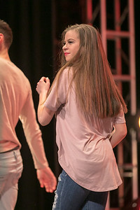NNHS Orchesis 2018-15 (Watch Me Dance)_027