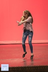 NNHS Orchesis 2018-15 (Watch Me Dance)_014