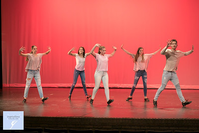 NNHS Orchesis 2018-15 (Watch Me Dance)_015