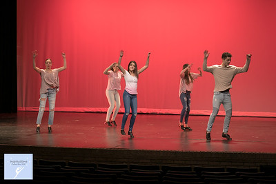 NNHS Orchesis 2018-15 (Watch Me Dance)_006