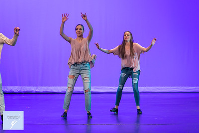 NNHS Orchesis 2018-15 (Watch Me Dance)_021