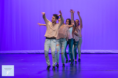 NNHS Orchesis 2018-15 (Watch Me Dance)_020