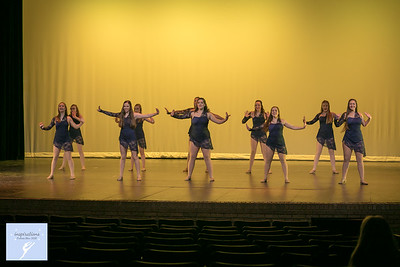 NNHS Orchesis 2018-16 (Only the Wild Ones)_009