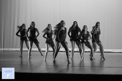 NNHS Orchesis 2018-16 (Only the Wild Ones)_005