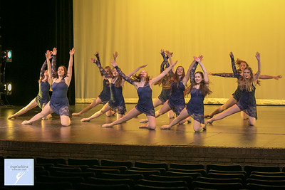 NNHS Orchesis 2018-16 (Only the Wild Ones)_018