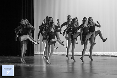NNHS Orchesis 2018-16 (Only the Wild Ones)_003