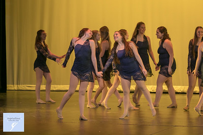 NNHS Orchesis 2018-16 (Only the Wild Ones)_019