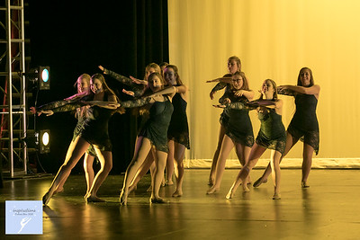NNHS Orchesis 2018-16 (Only the Wild Ones)_002