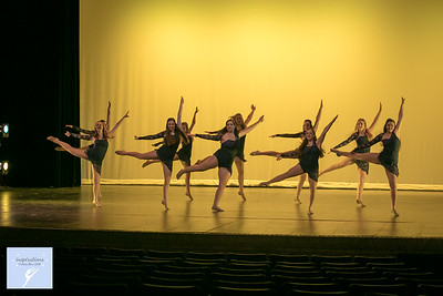 NNHS Orchesis 2018-16 (Only the Wild Ones)_008