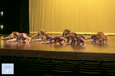 NNHS Orchesis 2018-16 (Only the Wild Ones)_017