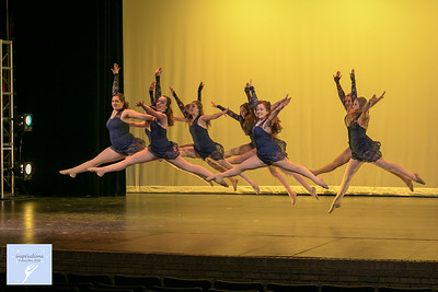 NNHS Orchesis 2018-16 (Only the Wild Ones)_015