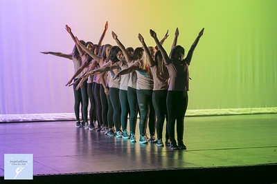 NNHS Orchesis 2018-18 (The Takeover)_004