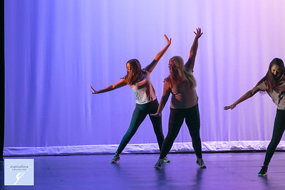 NNHS Orchesis 2018-18 (The Takeover)_001